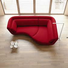 Sofa krevet